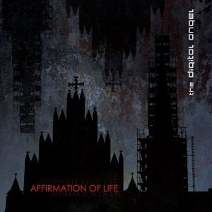 Image of Affirmation Of Life (EP)
