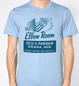 Image of Elbow Room