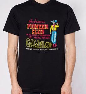 Image of Pioneer Club