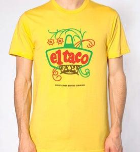 Image of El Taco
