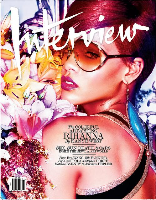 Image of CHRISTIAN DIOR VINTAGE SUNGLASSES, AS SEEN ON RIHANNA 2250