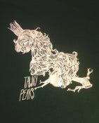 Image of Caterpillar T-Shirt