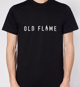 Image of Old Flame