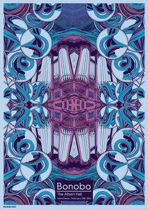 Image of Bonobo Albert Hall Edition