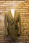 Image of Mr. Willis jacket