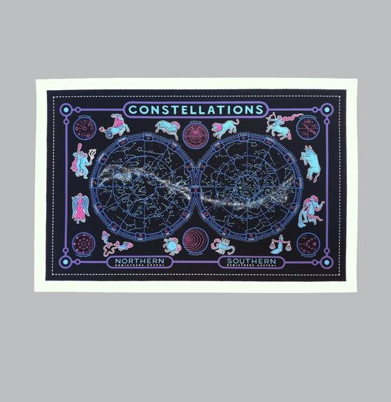 Image of Constellations
