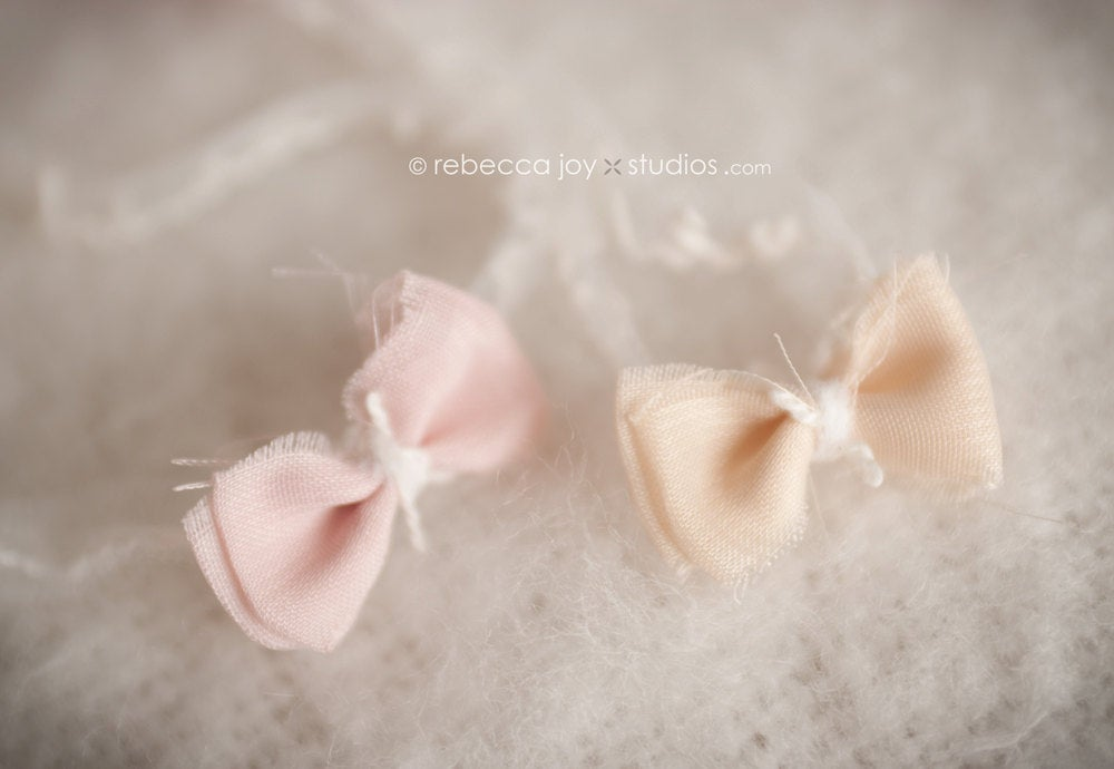Image of {Tiny Dancer} Headband