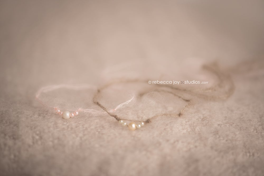 Image of {Organics Collection} Simplicity Headband