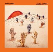 """Image of Beth Israel """"Dental Denial"""" LP"""