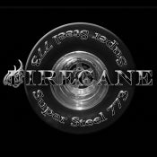 Image of Firecane - Super Steel 773 CD