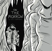 Image of On The Morrow PDF