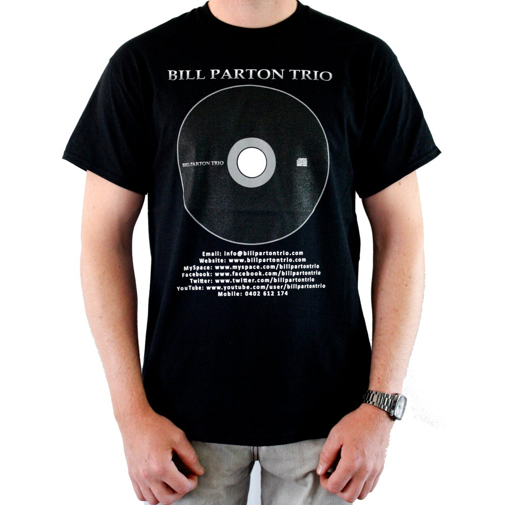 Image of T-Shirt (Male)