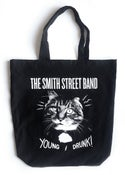 Image of SINCLAIR TOTE BAG