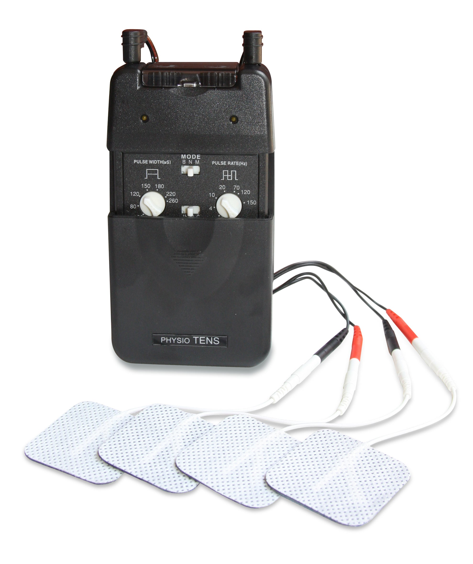 physio tens machine