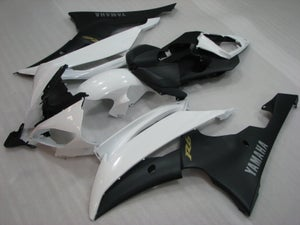 Image of Yamaha aftermarket parts - YZF600 R6 08/12-#07