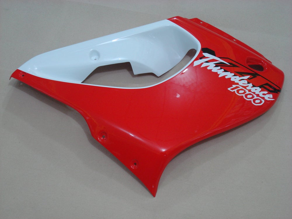 Image of Aftermarket parts - YZF-1000R THUNDERRACE 97/07-#02