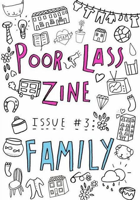 Image of Poor Lass #3
