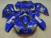 Image of Aftermarket parts - YZF1000 R1 00/01-#02