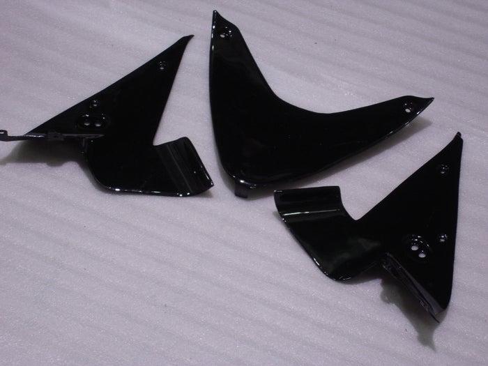 Image of Honda aftermarket parts - CBR600 F3-#01