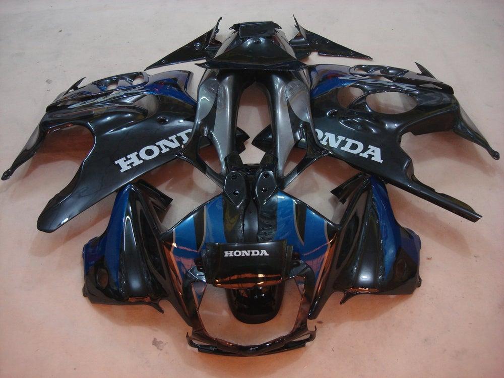 Image of Honda aftermarket parts - CBR600 F3-#04