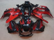Image of Honda aftermarket parts - CBR600 F3-#05