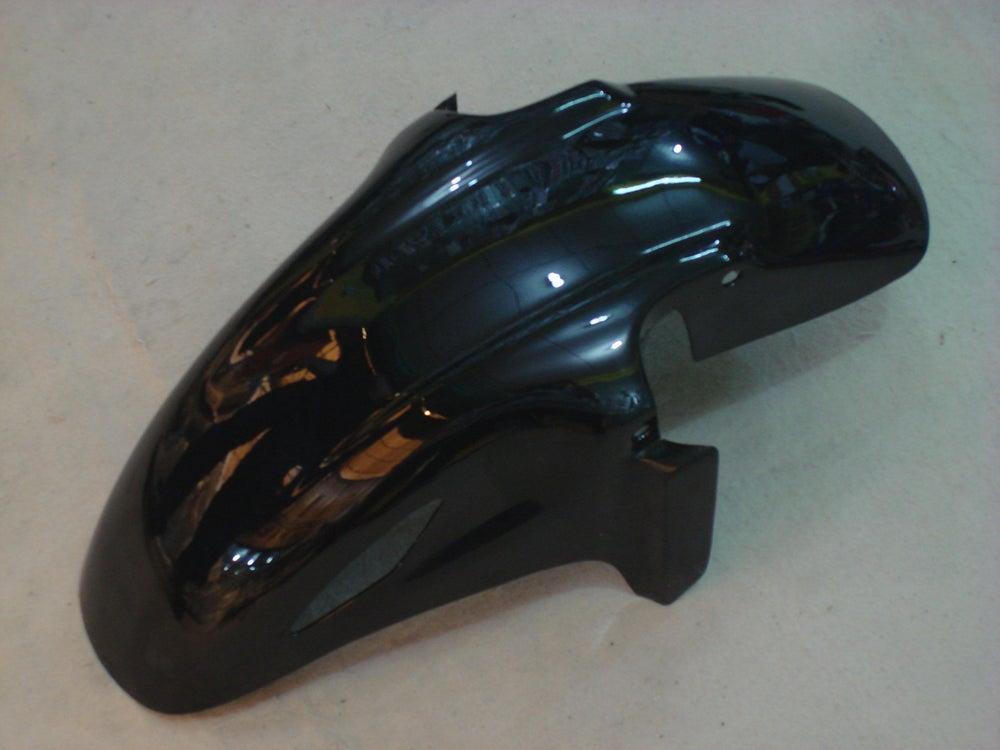 Image of Honda aftermarket parts - CBR600 F3-#05