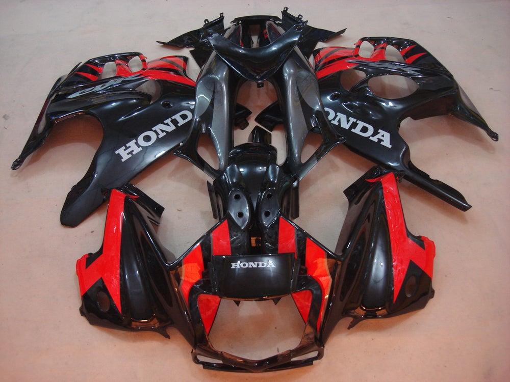 Image of Honda aftermarket parts - CBR600 F3-#07
