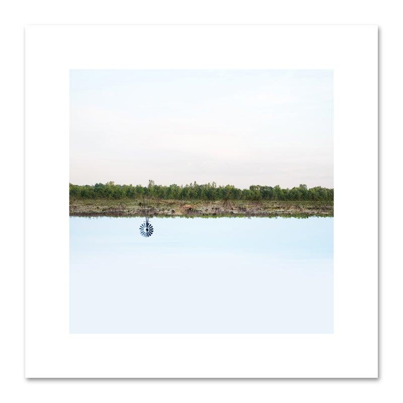 Image of Landscape #6