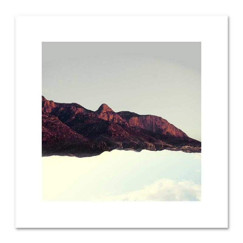 Image of Landscape #7