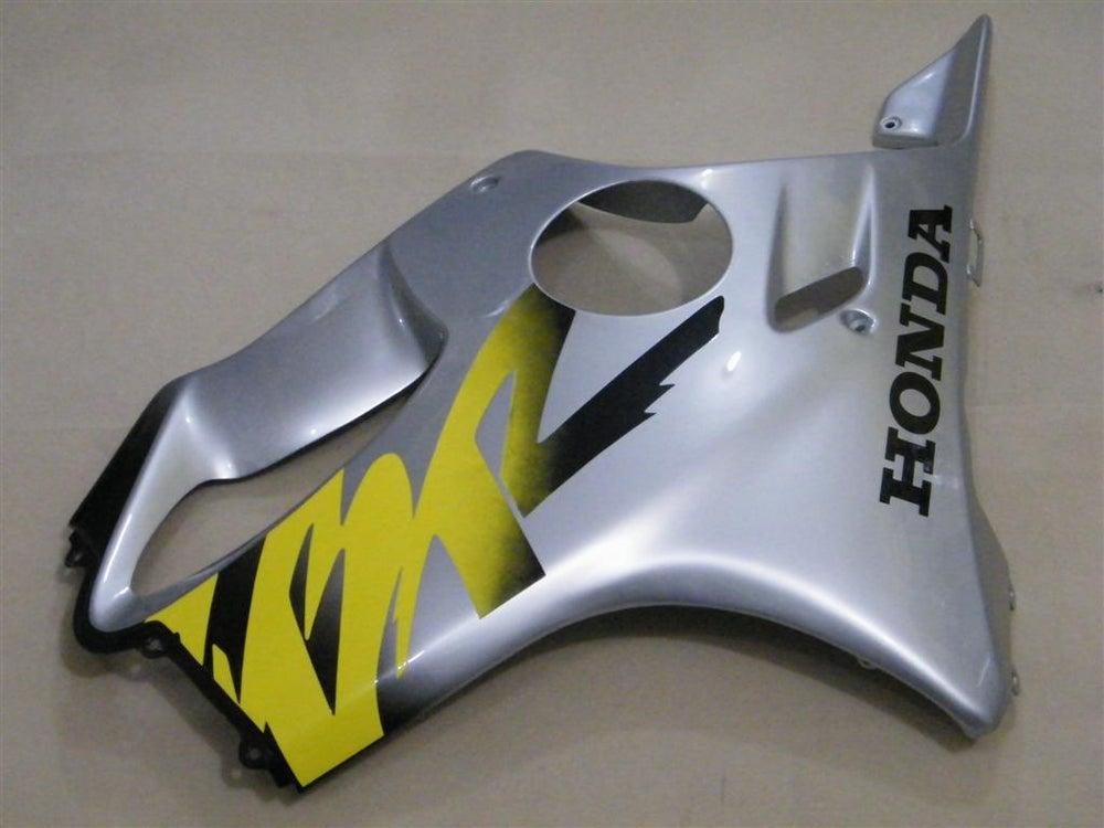 Image of Honda aftermarket parts - CBR600 F4-#01