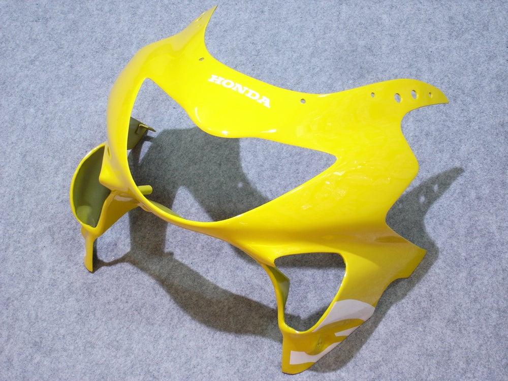 Image of Honda aftermarket parts - CBR600 F4-#03