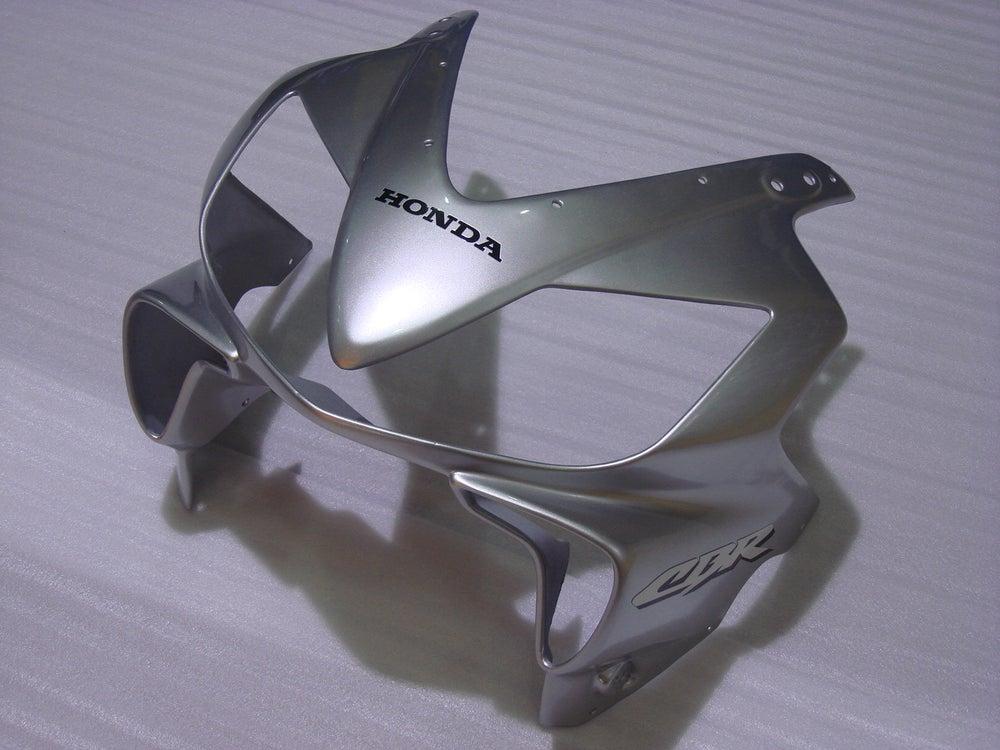 Image of Honda aftermarket parts - CBR600 F4i-#02