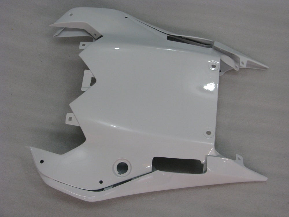 Image of Aftermarket parts - YZF600 R6 08/12-#09