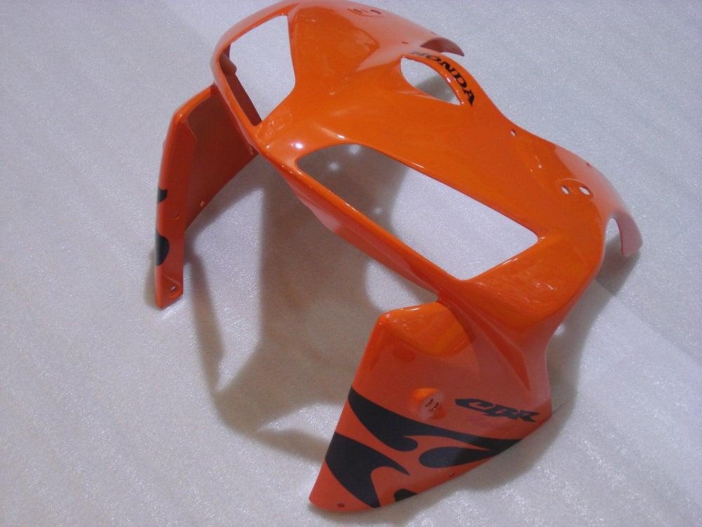 Image of Honda aftermarket parts - CBR600RR F5-#02