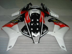 Image of Honda aftermarket parts - CBR600RR F5-0708-#01