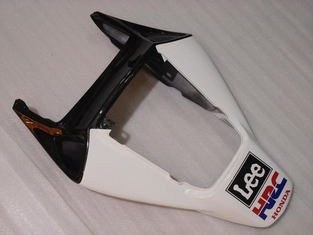 Image of Honda aftermarket parts - CBR1000 04/05-#04
