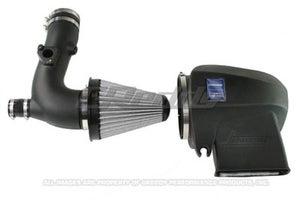 Image of GReddy Momentum Air Intake system