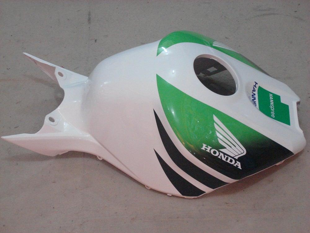 Image of Honda aftermarket parts - CBR1000 06/07-#01