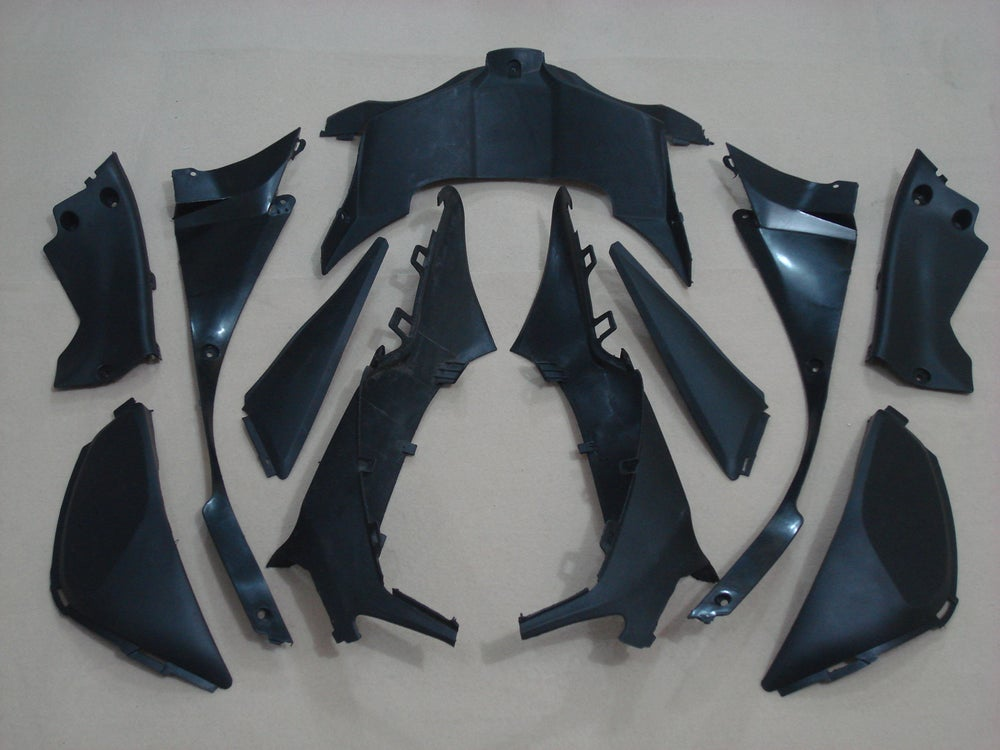 Image of Honda aftermarket parts - CBR1000 08/11-#01