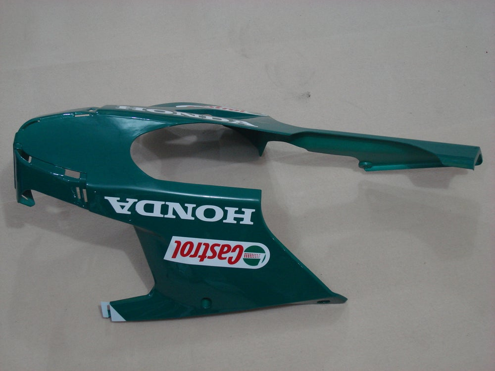 Image of Honda aftermarket parts - CBR1000 08/11-#02
