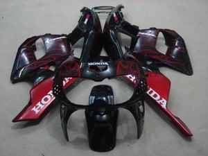 Image of Honda aftermarket parts - CBR900RR 893 96/97-#01