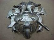 Image of Honda aftermarket parts - CBR900RR 919 98/99-#02