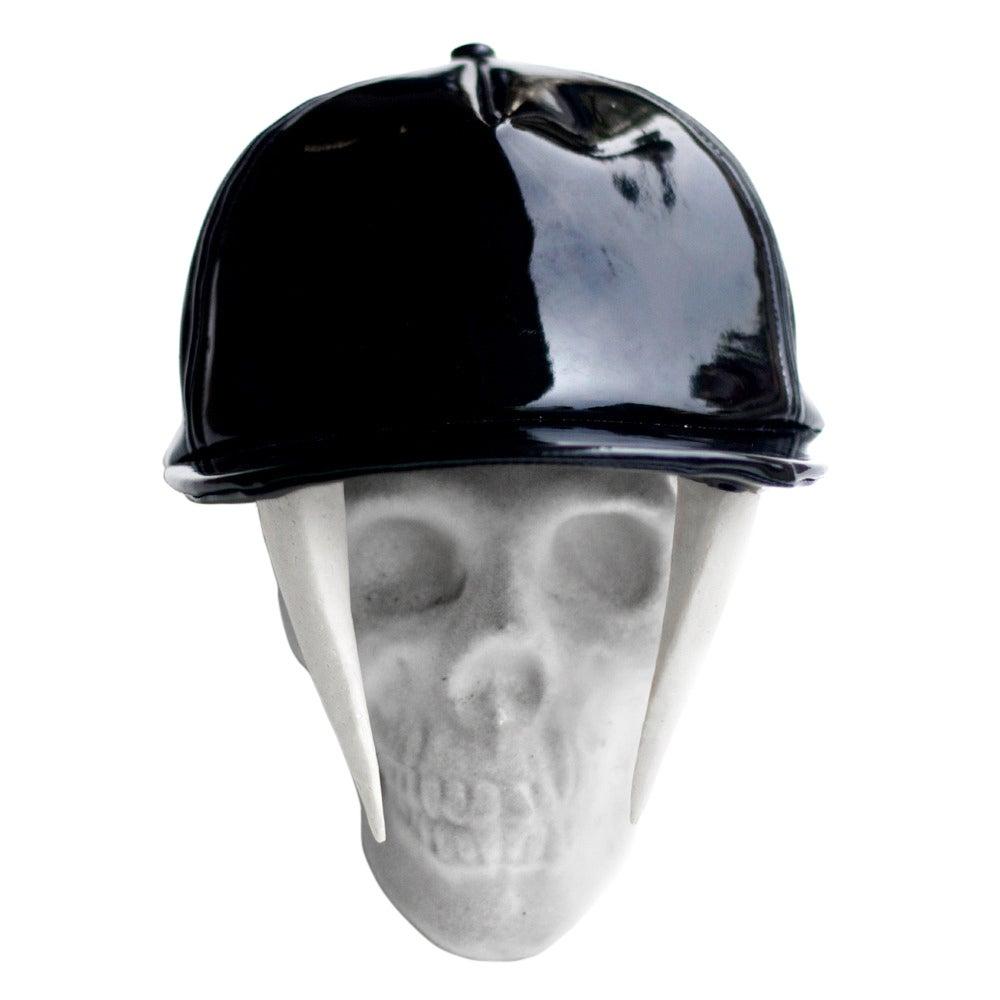 Image of WALRUS CAP
