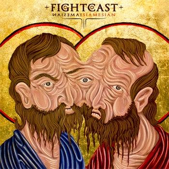 "Image of FIGHTCAST ""Siamesian"""