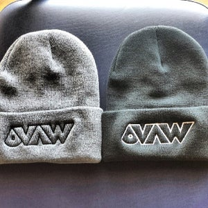 Image of OVAW Knit Cap