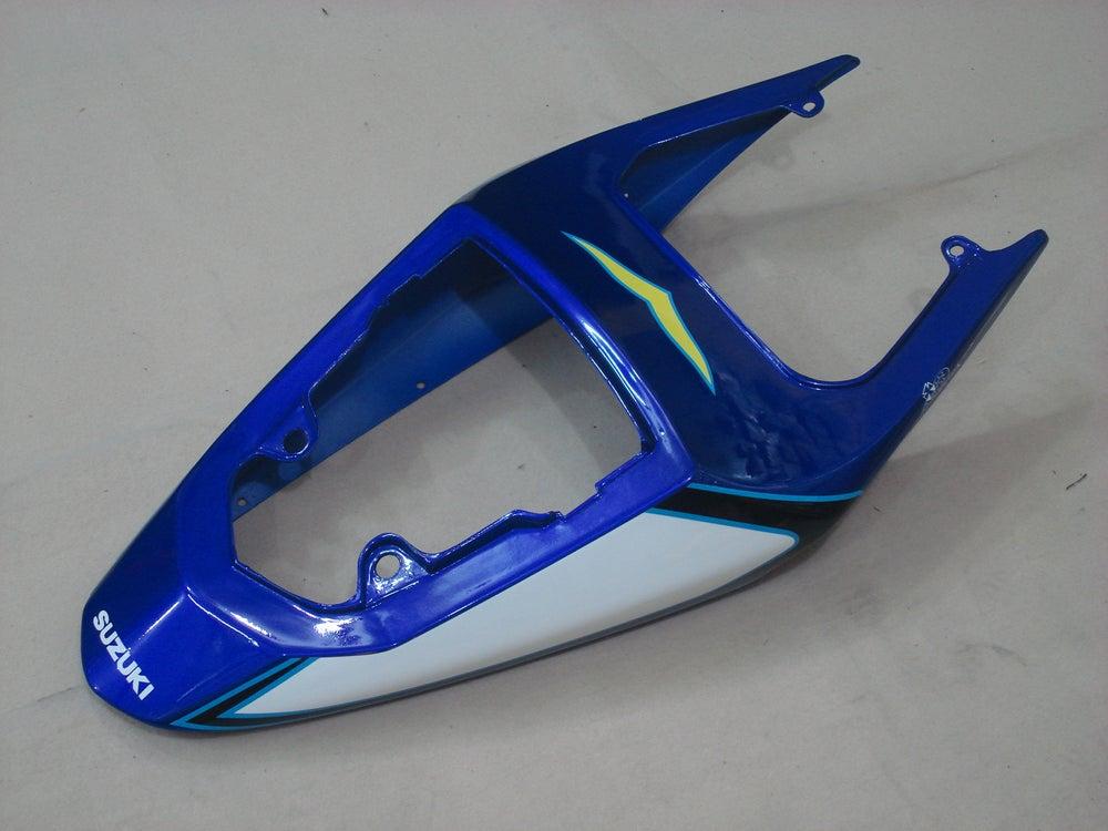 Image of Suzuki aftermarket parts - GSXR600/750 K4 04/05-#01