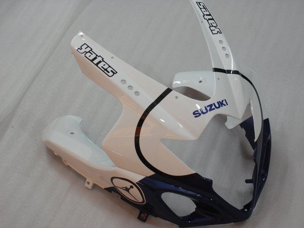 Image of Suzuki aftermarket parts - GSXR1000 K5 05/06-#01