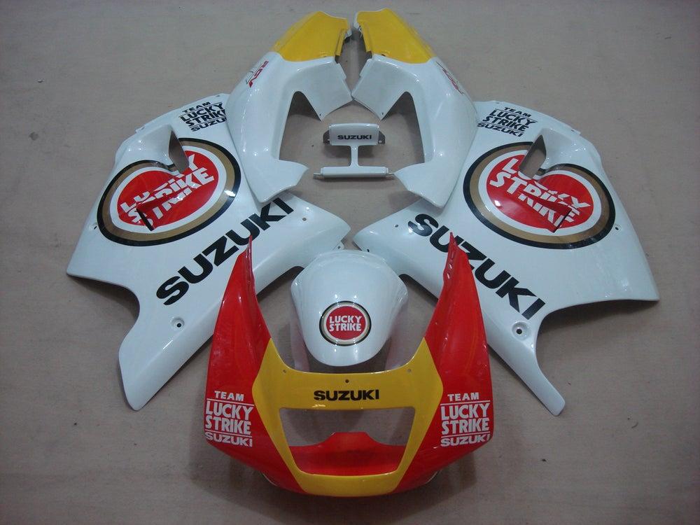 Image of Suzuki aftermarket parts - RGV250 VJ22 90/95-#02