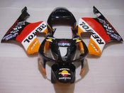 Image of Honda aftermarket parts - VTR1000 RC51 SP1 SP2 00/06-#02