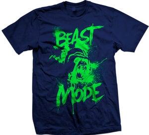 Image of 12th FAM Shirts - Go Hawks